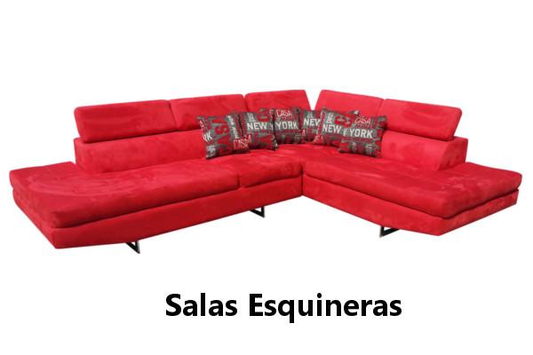 Salas demar fabrica de salas tienda de salas en el df for Salas pequenas y baratas