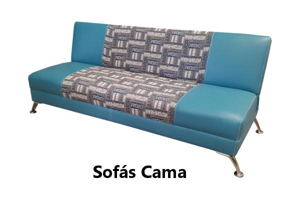 Salas demar fabrica de salas tienda de salas en el df for Salas con sofa cama